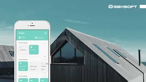Need own Property Management App for Landlords/Tenants?