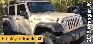 jeep 2016 wrangler. 2016 wrangler jeep