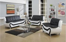 modern living room furniture designs. Full Size Of Living Room:mid Century Modern Room Furniture With Designs