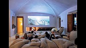 basement remodeling ideas. Fine Ideas Basement Remodeling Ideas Inspiration Inside D