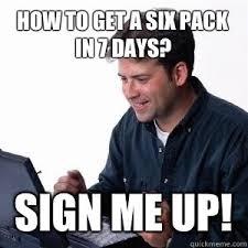 Lonely Computer Guy meme colleciton 1mut.com (38) | #1 Mesmerizing ... via Relatably.com