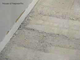 remove cement from tiles the best way to a foundation house of removing ceramic tile glue