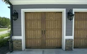 garage doors rollers replace garage doors rollers replace door door roller replacement garage repair garage door garage doors rollers replace
