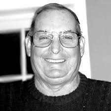 Ted Richter | Obituary | Trenton Trentonian