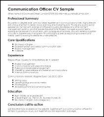 Skills On A Resume Extraordinary Communication Skills Resume Phrases Communication Skills Resume