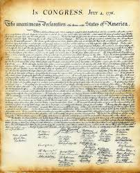 tips for crafting your best the declaration of independence essay the declaration of independence essay