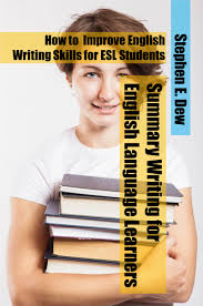 Essay writing books for upsc Pinterest