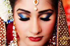 makeup henna by shumaila