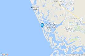 Keewaydin Island Inside Tide Charts Tide Forecast And