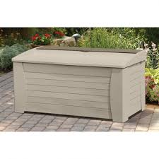image of furniture deck boxes outdoor cushion storage box plans outdoor within outdoor cushion storage