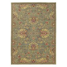 gallery of luxury tommy bahama outdoor rugs