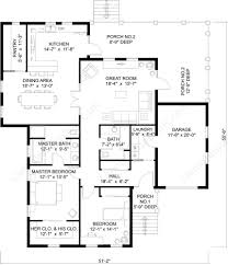 architectural home plans home plans with cost to build in india victorian home plans