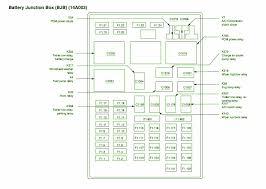 1985 ford f150 fuse box diagram 1985 wiring diagrams collection 1979 ford f150 fuse box diagram at 1979 Ford F150 Fuse Box Diagram