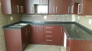 kitchen modern granite. WELCOME TO MODERN GRANITE COUNTERTOPS Kitchen Modern Granite