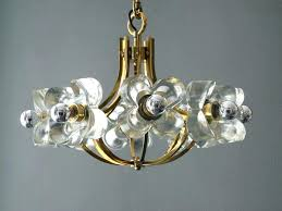 full size of rock crystal chandelier prisms glass crystals chandeliers modern brass long hanging lamp chain