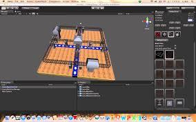 unity3d kyoku tile map editor 教學01 youtube 3d Tile Map Editor unity3d kyoku tile map editor 教學01 unity 3d tile map editor