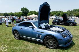 custom chrysler crossfire srt6. crossfire srt6 custom wheels carlisle chrysler srt6 s