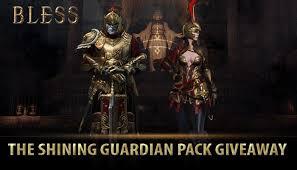 Steam Charts Mmorpg Bless Online Shining Guardian Pack Mmorpg Com Mmorpg Com
