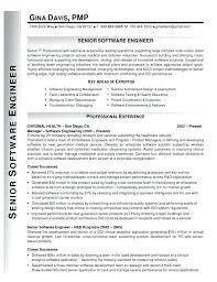 Test Engineer Resume Sample Best Of Top Rated Software Test Engineer Resume Sample Software Testing