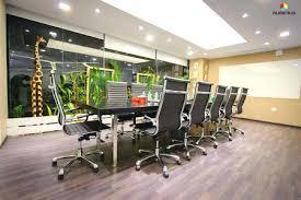 office interior design ideas. Office Design Interior Ideas Creative For Singapore .