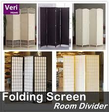 room divider furniture. 【Folding Screen/Room Divider】Privacy/Fengshui/Temporary Room/widest Selections Room Divider Furniture D