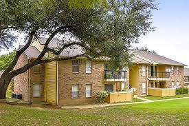 Brandon Walk - 901 West Brand Road | Garland, TX Apartments for ...