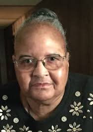 Obituary for Freddie Mae Sims | Jones Funeral Home, Inc.