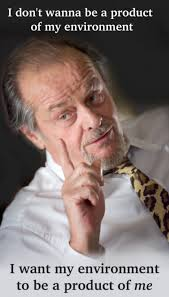 The Departed Quotes Inspiration Movie Quote Of The Night 'The Departed' 48 Pundit From Another