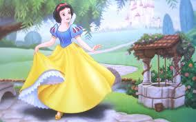 Iphone Snow White Wallpaper Hd - White ...