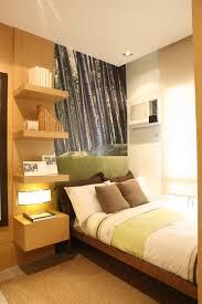 small condo bedroom interior cool condo bedroom design