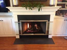 glass fireplace doors. Full Size Of Door Design:design Specialties Fireplace Doors Chattanooga Glass » Southern Hearth Large