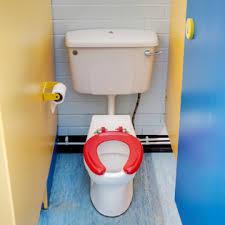 preschool bathroom design. Beautiful Design 23 Kids Bathroom Design Ideas To Brighten Up Your Home On Preschool