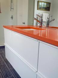 Middle Class Kitchen Designs Interior Design Inspiring Home Interior Design Photos Middle
