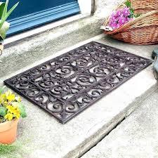 luxury door mats doormat front rugs outdoor awesome e unique designer of indoor australia luxury door mats