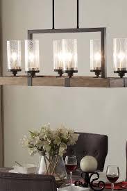 Kitchen Table Light Fixture Dining Room Table Lighting Fixtures 8 Ugum Spider Web Co