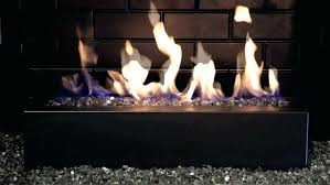 gas fireplace rocks gas fireplace rocks glass large size of rocks for gas fireplaces in amazing gas fireplace rocks