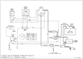lucas wiring diagrams wiring diagram site lucas motorcycle alternator wiring connections wiring diagram online motorized bicycle wiring diagram lucas alternator diagram