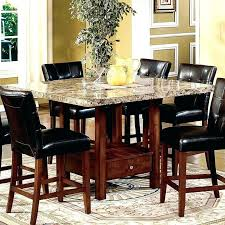 stone round dining table stone round stone dining tables uk