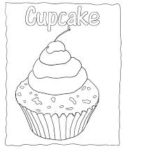 Small Picture 75 best CUPCAKE LoVe images on Pinterest Cupcake art Drawings