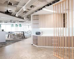 uber office design studio. Uber Office Design Studio Oa Offices In San