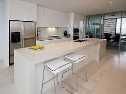 Kitchen Island DesignsWhite Concept Best Modern Kitchens Kitchen