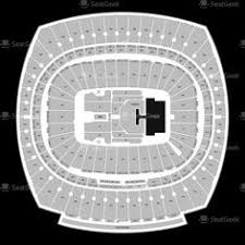 Arrowhead Stadium Seating Chart With Rows Seating Chart Jiniprut On Pinterest