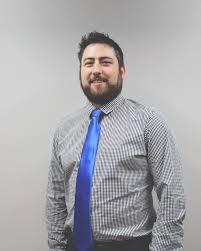 Brant Bennett - NEES Consulting