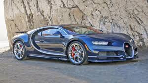 2019 bugatti chiron car seen from outside and inside.the car was shown at paris motor show 2018. Gallery The Bugatti Chiron In Detail Top Gear