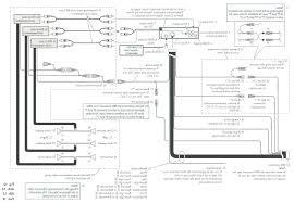 pioneer super tuner 3 wiring diagram kiosystems me pioneer super tuner 3d wiring harness diagram wiring diagram pioneer super tuner 3d 3 2 schematic single din in throughout