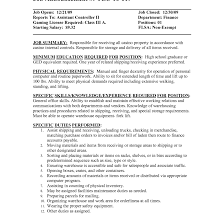 essays about welfare essay topics for the bluest eye by toni  gallery of essays about welfare essay topics for the bluest eye by toni throughout receiving clerk resume