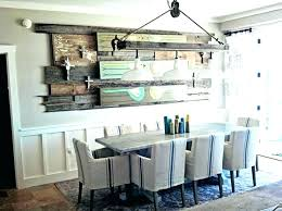 chandeliers for kitchen farmhouse style chandelier outstanding chandeliers french seat table white wall plant kitchen farmhouse chandeliers for kitchen
