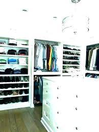 closet island for walk in closet island with drawers master walk in closet island luxury