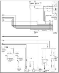 1997 honda accord stereo wiring diagram 1997 image 1997 honda accord lx stereo wiring diagram wiring diagram and hernes on 1997 honda accord stereo