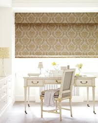 shabby chic home office.  chic 15 uplifting shabby chic home office designs that will motivate you to do  more and